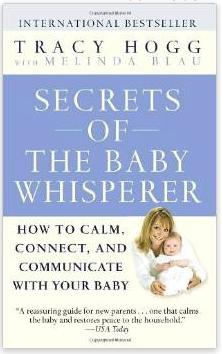 The secrets of the baby whisperer